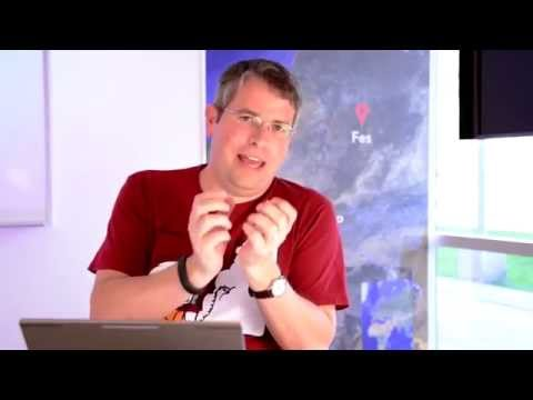 Whitehat vs Blackhat SEO Matt Cutts Clarifies - Steps SEO