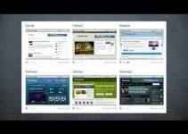 WordPress Themes BEST SEO Themes List
