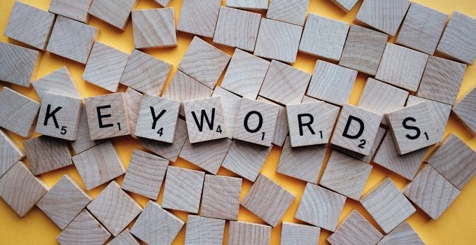 How to convert keywords into quality content for SEO